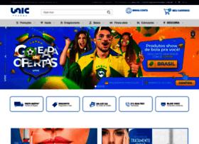 Unicpharma.com.br thumbnail