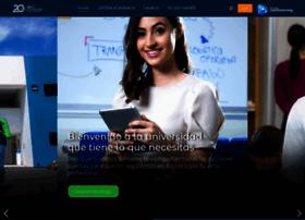 Unidep.mx thumbnail