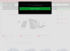 Unidim.com.ua thumbnail