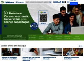 Unieducar.org.br thumbnail
