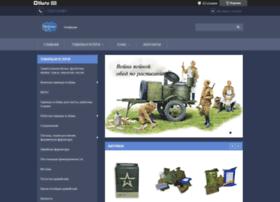 Uniformdvt.ru thumbnail