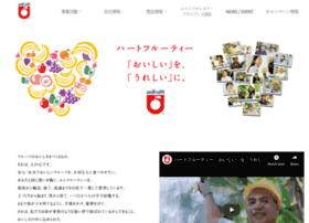 Unifrutti.co.jp thumbnail