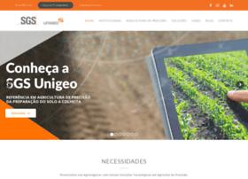 Unigeo.com.br thumbnail