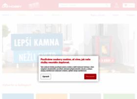 Unihobby.cz thumbnail