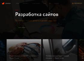 Unikaweb.ru thumbnail