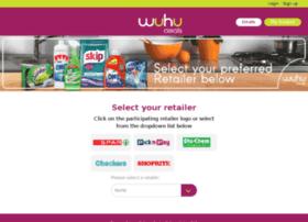 Unilever coupons uk
