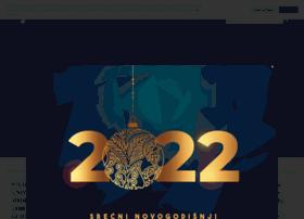 Unimediteran.net thumbnail