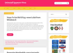 Uninstall-spywarevirus.com thumbnail