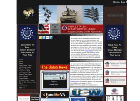 Unioninfocenter.org thumbnail