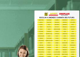 Unip-macapa.com.br thumbnail