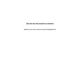 Unipasgo.com.br thumbnail