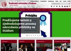 Unipo.sk thumbnail