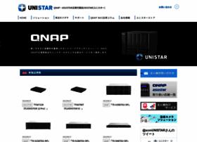 Unistar.jp thumbnail
