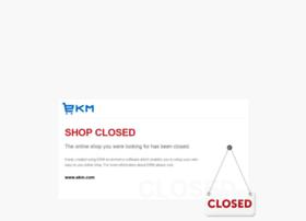 Uniteddieselshop.co.uk thumbnail