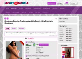 Unitedpeoplesfellowship.org thumbnail