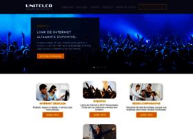 Unitelco.com.br thumbnail