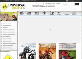 Universalmoto.org.ua thumbnail