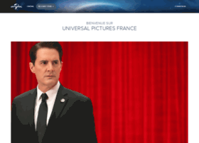 Universalpicturesvideo.fr thumbnail