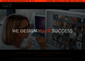 Universalwebdesign.co.uk thumbnail