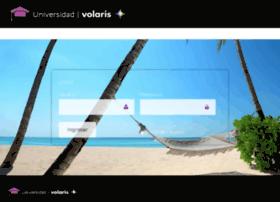 Universidad.volaris.com.mx thumbnail