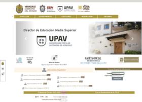 Universidadupav.edu.mx thumbnail