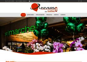 Universodosbaloes.com.br thumbnail