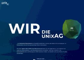 Unixag.net thumbnail