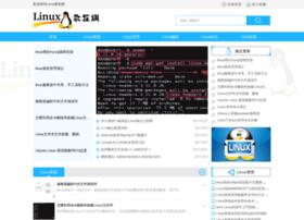 Unixlinux.online thumbnail