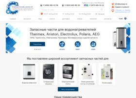 Unizap.ru thumbnail