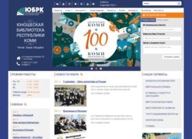 Unkomi.ru thumbnail