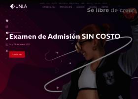 Unla.mx thumbnail