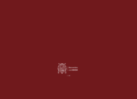 Unmsm.edu.pe thumbnail
