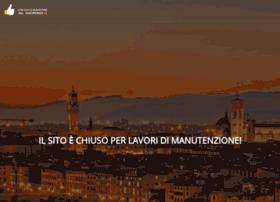 Unoccasionealgiorno.it thumbnail