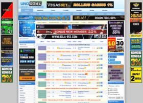 Unogoal.cc thumbnail
