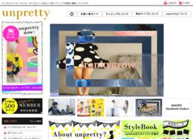 Unpretty.jp thumbnail