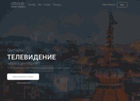 Unrate.ru thumbnail