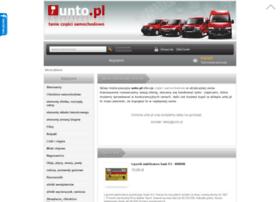 Unto.pl thumbnail