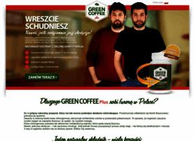 Untoxin.pl thumbnail