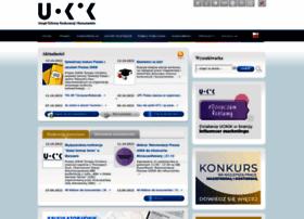 Uokik.gov.pl thumbnail