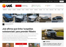 Uol.com.br thumbnail