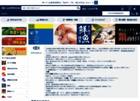 Uopochi.jp thumbnail