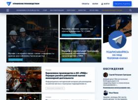 Up-pro.ru thumbnail