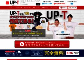 Up-t.jp thumbnail
