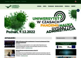 Up.poznan.pl thumbnail