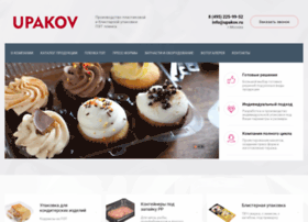 Upakov.ru thumbnail