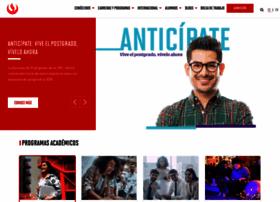 Upc.edu.pe thumbnail