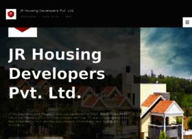Updates.jrhousing.com thumbnail