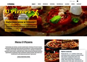 Upizzera.pl thumbnail