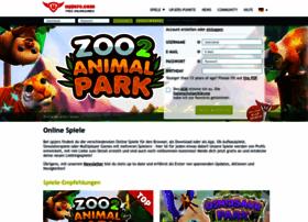 kostenlose online spiele jetzt spielen