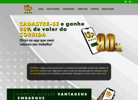 Upmove.com.br thumbnail